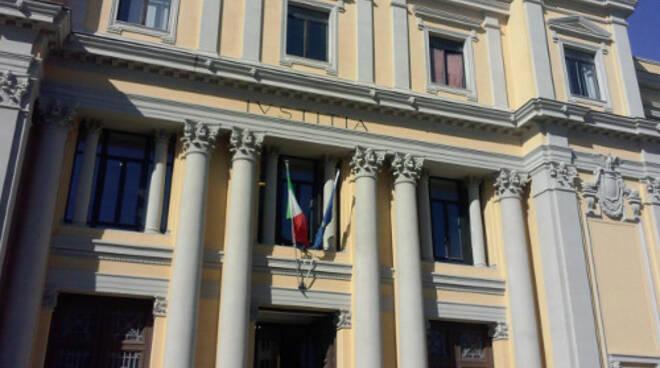 public/img/edifici/190979833800.jpg