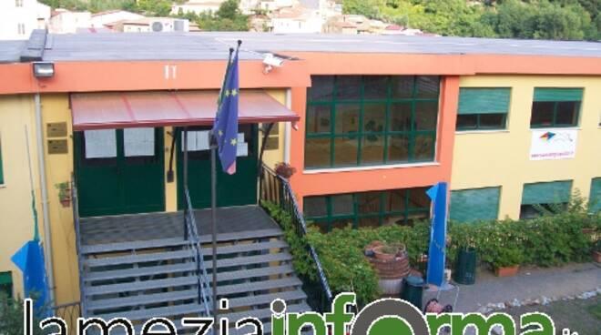public/img/edifici/195178515200.jpg