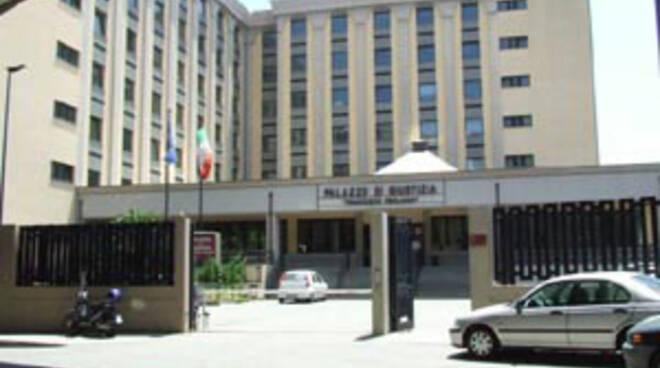 public/img/edifici/200791313449454.jpg