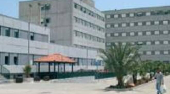 public/img/edifici/20087211933103335_1.jpg