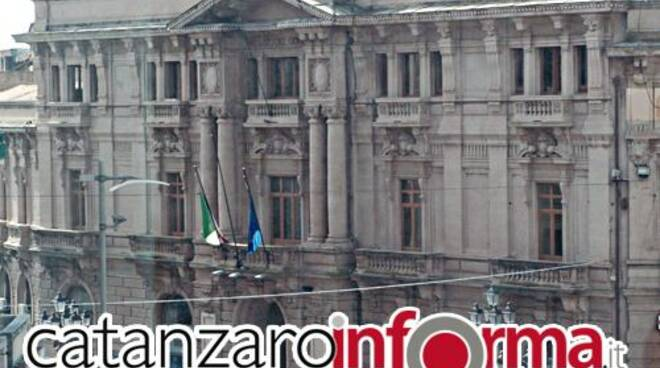 public/img/edifici/2011221533163323_1.jpg