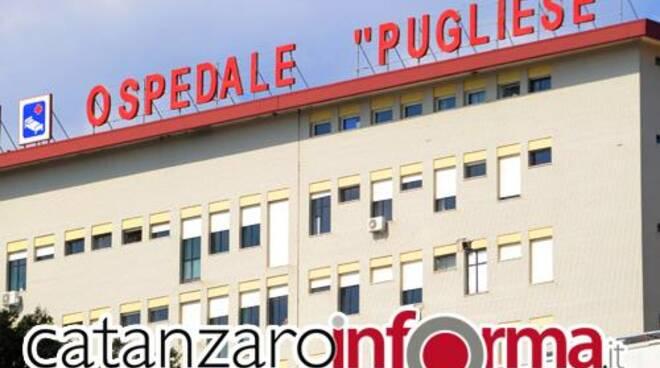 public/img/edifici/20114141633583341_1.jpg