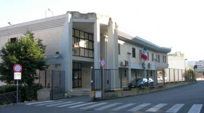 public/img/edifici/20130105113448210900_1.jpg