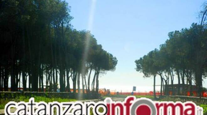 public/img/quartieri/2010611530293010_1.jpg