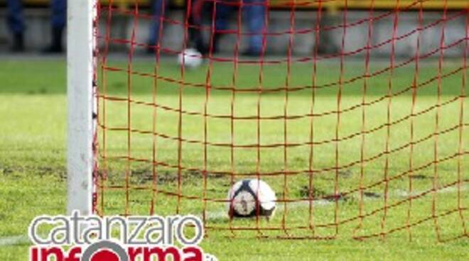public/img/sport/20093151817371751.jpg