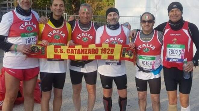 public/img/sport/atleticazarapotimaratonadiparigi2019417104825300_1.jpg