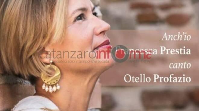 public/img/varie/francescaprestiacantaotelloprofazio2019426185083900_1.jpg