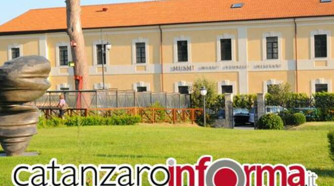 public/img/edifici/20111271933593315_1.jpg