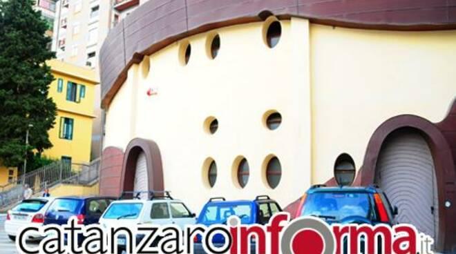 public/img/edifici/201161223329334_1.jpg