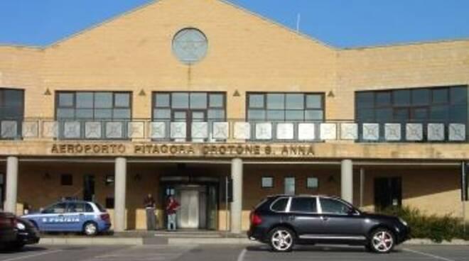 public/img/edifici/20121212104444752200_1.jpg