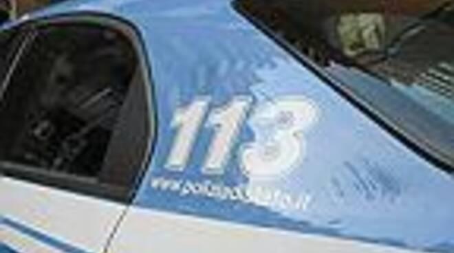 public/img/forzeordine/20081121123326339_1.jpg