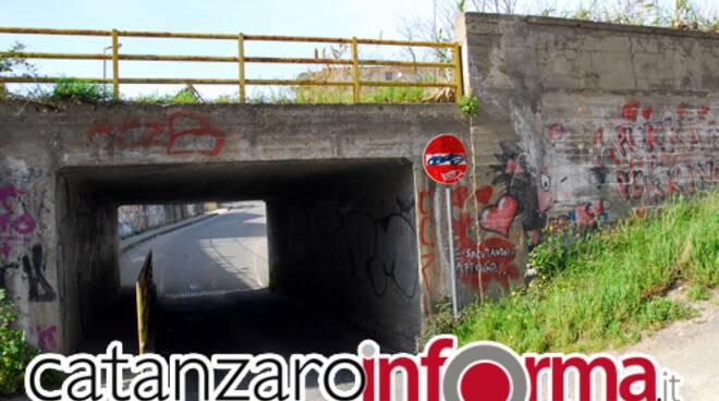 public/img/quartieri/201126183373335.jpg