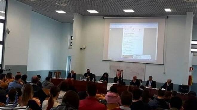 public/img/sport/seminarioregionalismo2019510191655300_1.jpg