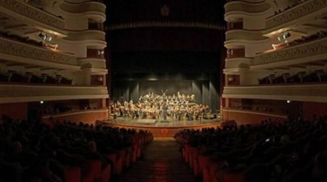 public/img/varie/conservatoriotchaikovsky2019519165230000_1.jpg