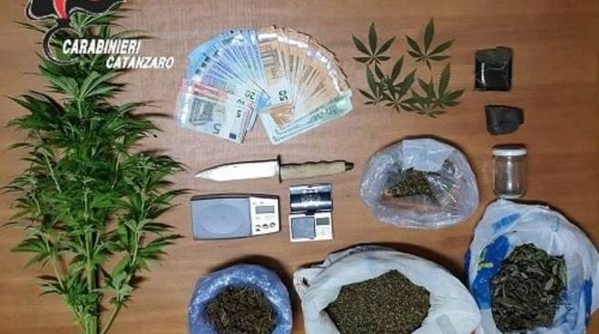 public/img/varie/droga201958134744700_1.jpg