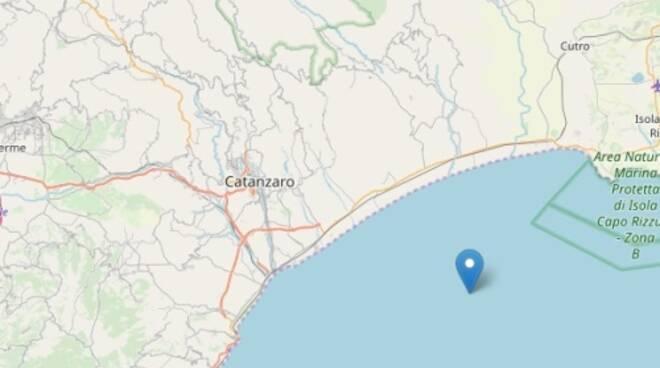 public/img/varie/terremoto20190527145357842500.jpg