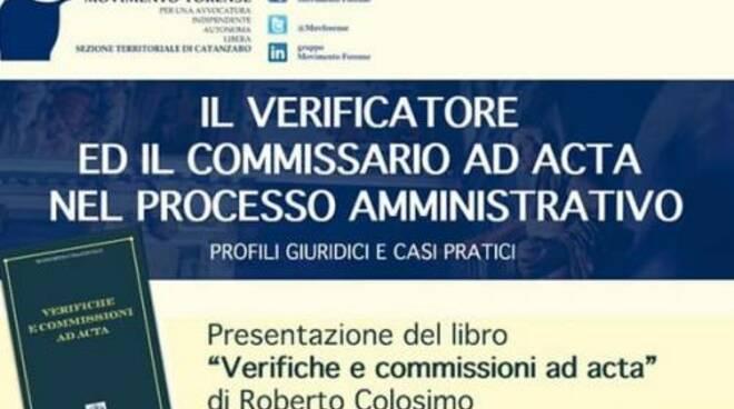 public/img/varie/verificatoreecommissarioadacta201958112180000_1.jpg