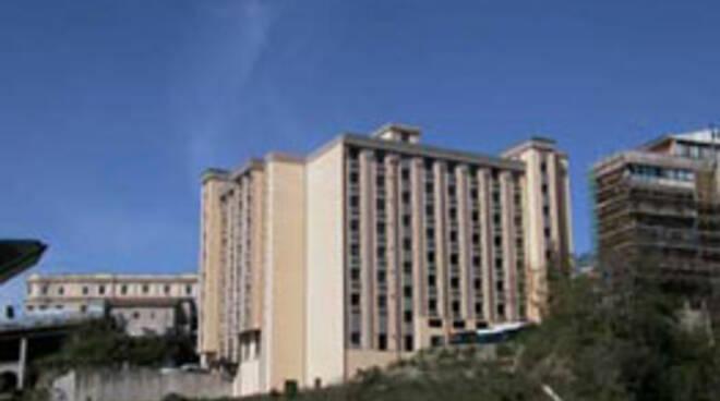 public/img/edifici/20057101612156.jpg