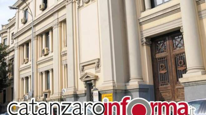 public/img/edifici/20111219216227_1.jpg