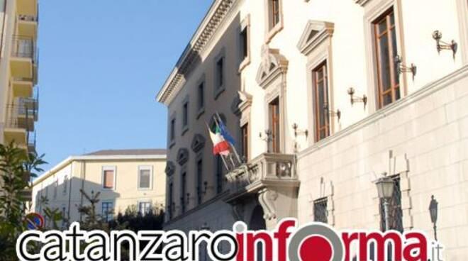 public/img/edifici/2011414173313315_1.jpg
