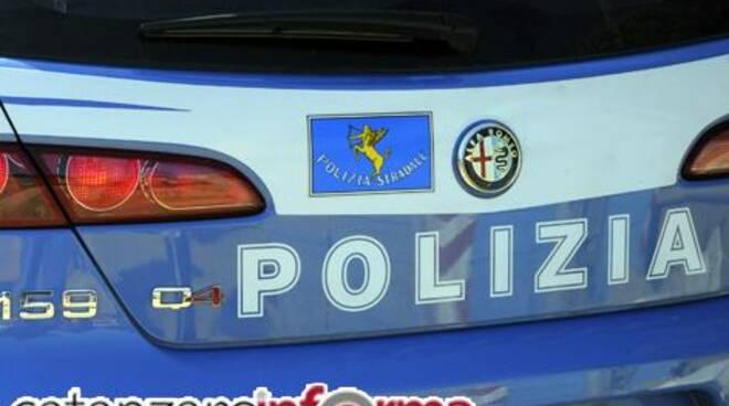 /public/img/forzeordine/201122143303330_1.jpg