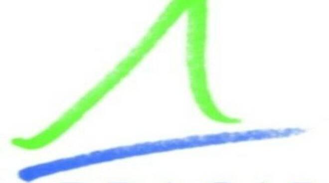 public/img/loghi/200911161541349_1.jpg