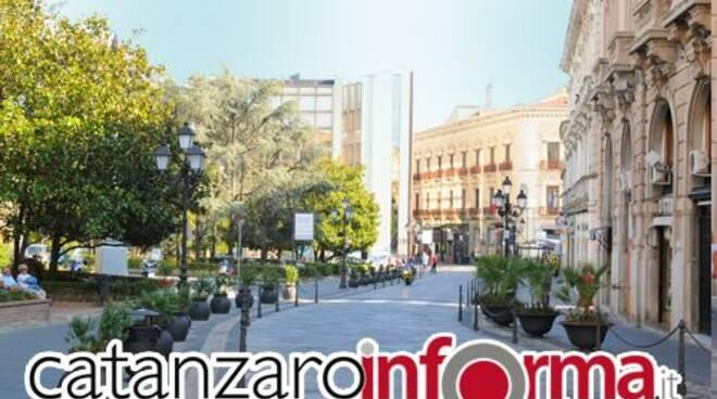 public/img/quartieri/20111252033543336_1.jpg
