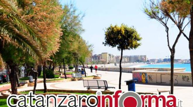 public/img/quartieri/20111271933263317_1.jpg