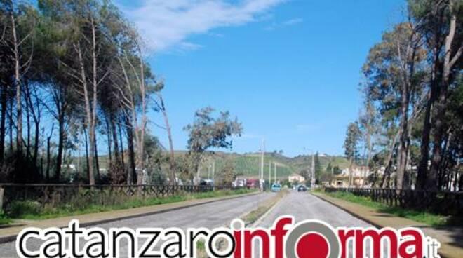 public/img/quartieri/201112719333331_1.jpg