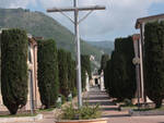 cimitero sambiase