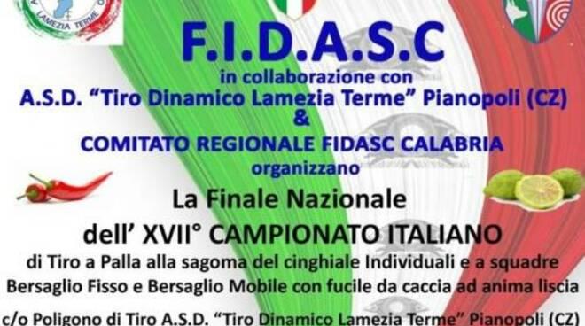 public/img/varie/campionatoitalianotiroapallaallasagomadelcinghiale2019612112504000_1.jpg