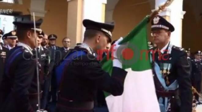 /public/img/varie/festaanniversarionascitaarmacarabinieri201965093432700_1.jpg