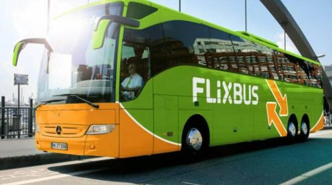 public/img/varie/flixbus201967203082600_1.jpg