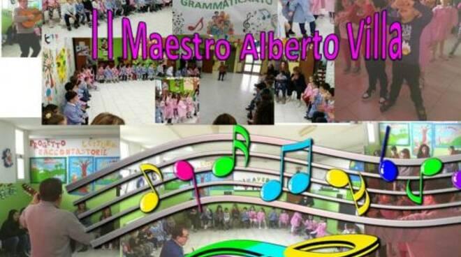 public/img/varie/maestrovilla2019612122100900_1.jpg