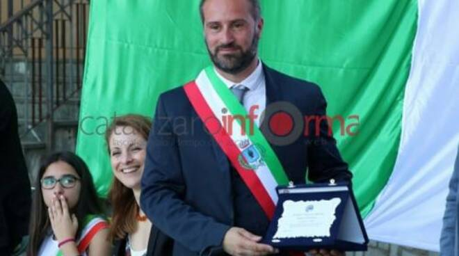 public/img/varie/sindacopentone2019610183874100_1.jpg