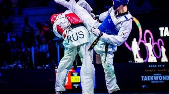 public/img/varie/taekwondo201967161090000_1.jpg
