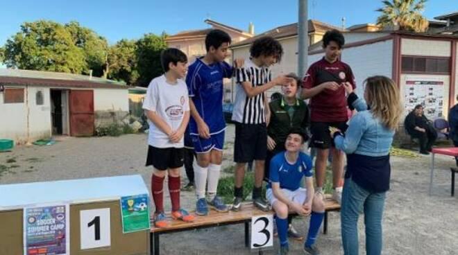 public/img/varie/torneosportivoparrocchialeborgia2019615173894100_1.jpg