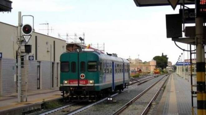 public/img/varie/trenicalabria2019612093414400_1.jpg