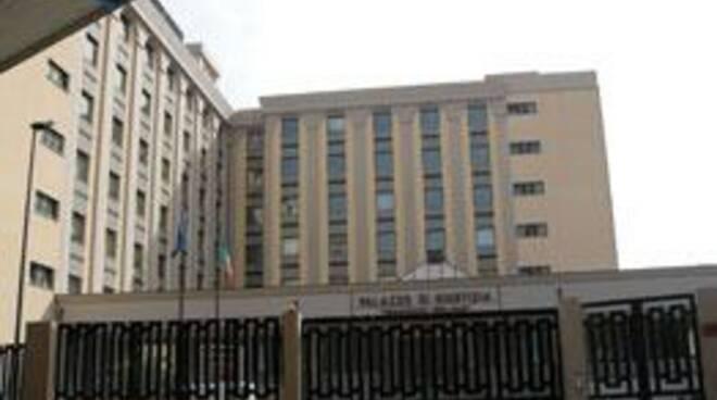 public/img/edifici/20057101612144_1.jpg