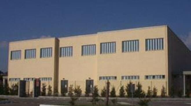 public/img/edifici/2008691432543228_1.jpg