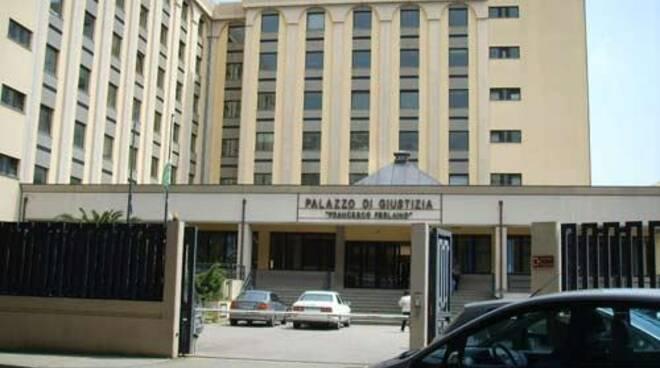 public/img/edifici/2009101419433433_1.jpg