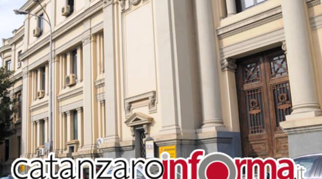 public/img/edifici/20111219216227.jpg