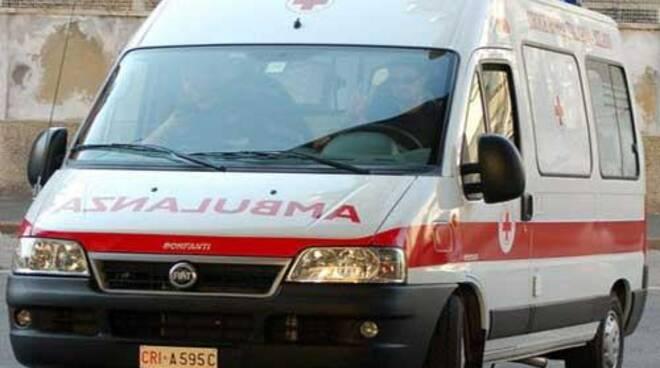 public/img/forzeordine/20095111843340_1.jpg