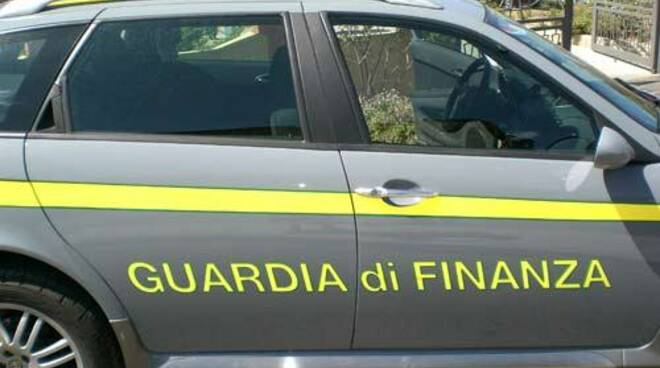 public/img/forzeordine/20095613457424_1.jpg