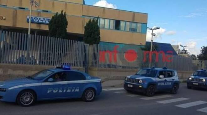 public/img/forzeordine/poliziacommissariatolido201923175874852900_1.jpg