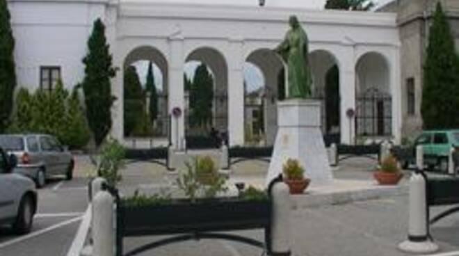 public/img/monumenti/20051615618654_1.jpg