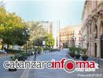 public/img/quartieri/20111252033543336.jpg