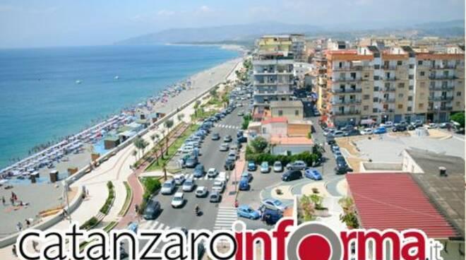 public/img/quartieri/20111271933203346_1.jpg