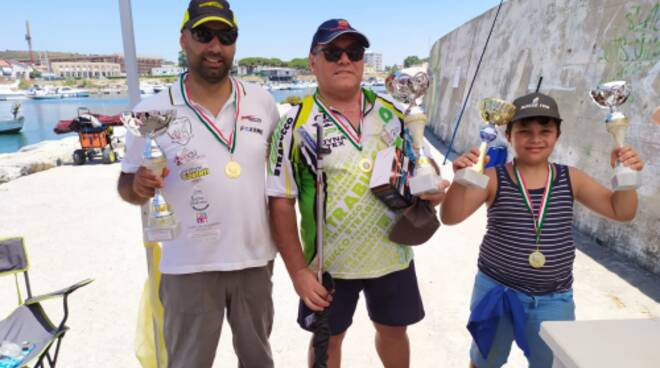 public/img/sport/pesca20190701094060700_1.png