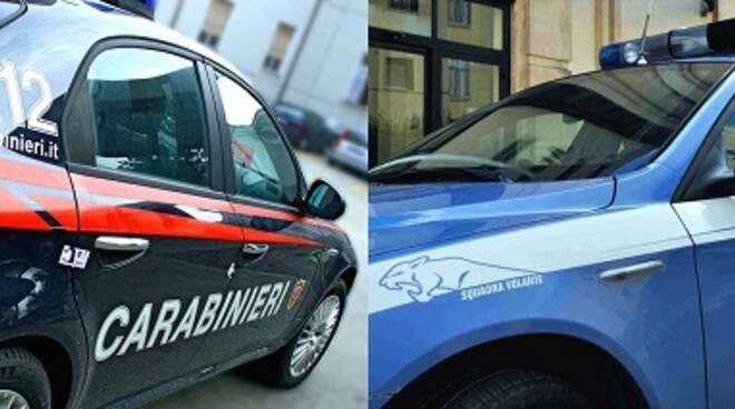 public/img/varie/carabinieri20190726195278641500.jpg